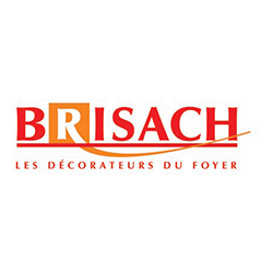 brisach triathlon de chartres m tropole. Black Bedroom Furniture Sets. Home Design Ideas